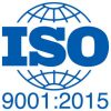 iso-9001-2015-certification-500x500